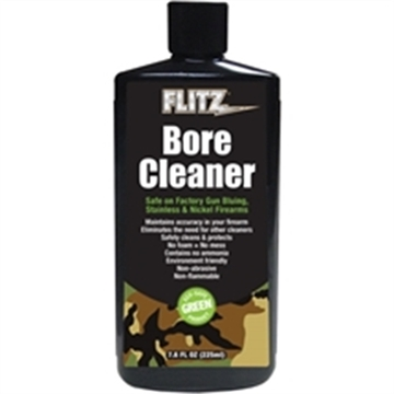Picture of Flitz Bore Cleaner 7.6 OZ