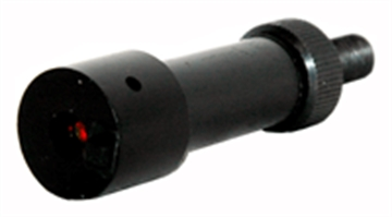 Picture of FM Optics Laser For Mossberg 500 <