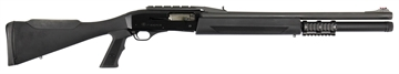 Picture of FN America LE 3088929151 Slp Mark I 