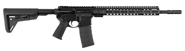 Picture of FN America LE 3631301 FN 15 Tactical II 