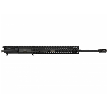 "Picture of Foldar 14.5"" 300Blk Folding Upper"