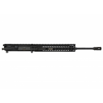 "Picture of Foldar 223Wylde 16"" Upper"