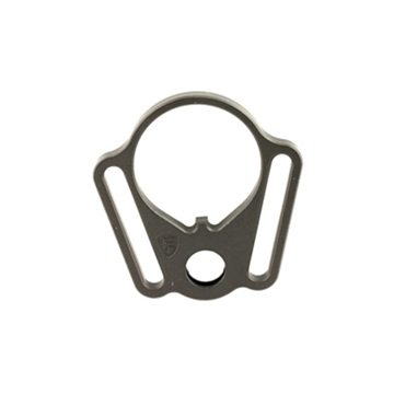 Picture of Fortis Endplate Ambi Sling Blk