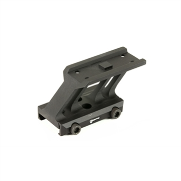 Picture of Fortis F1 Optics Mount Lower Third