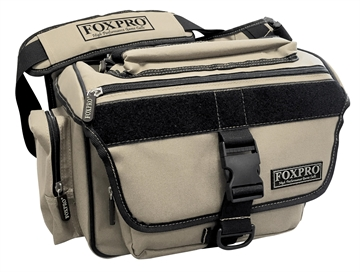 Picture of Foxpro Caselgsand Large Carry Case