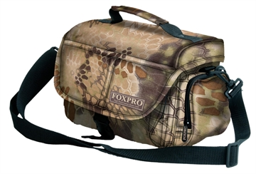 Picture of Foxpro Caselryptekhl Highlander Case