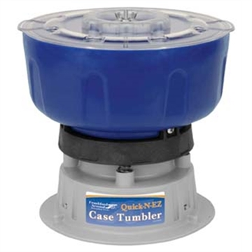 Picture of Frankford Arsenal Quik-N-Ez Tumbler