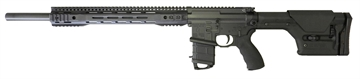 "Picture of Franklin Armory 1174Ca Tmr-L *Ca Comp* SA 223 Rem/5.56 Nato 20"" 10+1 Prs Rifle S"