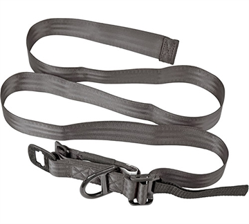 Picture of Freerein G-Series Harness Tre Strap