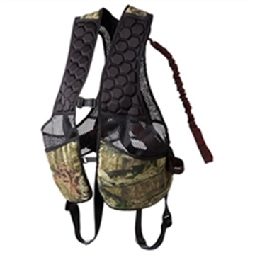 Picture of Freerein G-Tac Ghost Vest Harness