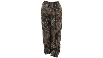 Picture of Frogg Toggs Pro Action Pant Mobuc SM