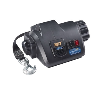 Picture of Fulton Performance 10.0 Power Marine Winch