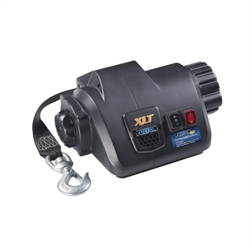 Picture of Fulton Performance 7.0 Power Marine Winch