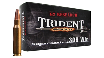 Picture of G2 Research 308 150Gr Sld Cop HP