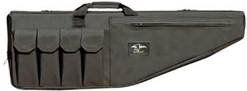 "Picture of Galati Gear 3508Xt XT Rifle Case 35"" Nylon Black"