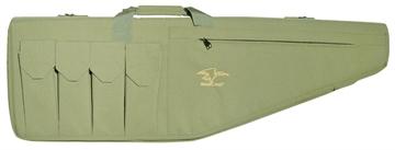 "Picture of Galati Gear 37080D XT Rifle Case 37"" Cordura OD"