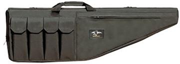 "Picture of Galati Gear 3708Xt XT Rifle Case 37"" Nylon Black"