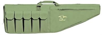 "Picture of Galati Gear 4208Od XT Rifle Case 42"" Cordura OD"