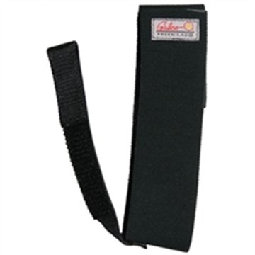 Picture of Galc Acc Ankle Glove Calf Strap