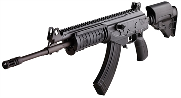 """Picture of Galil Ace 7.62X51 20"""" 20+1"""