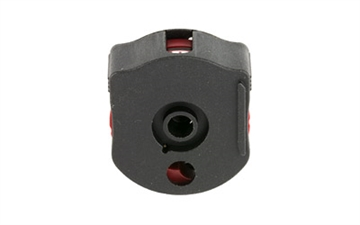 Picture of Gamo 10X Quick-Shot For Swarm .177