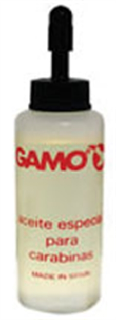 Picture of Gamo Air Gun Oil