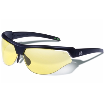 Picture of Gargoyles Cardinal Performance Sunglasses- Yellow Lens