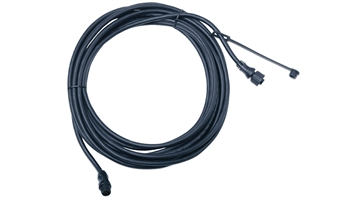 Picture of Garmin 1 FT Nmea 2000 Drop Cable