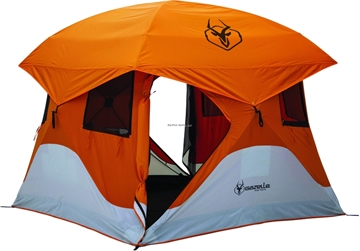 Picture of Gazelle 4-Man Hub Tent