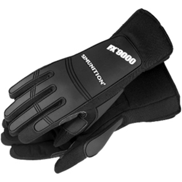 Picture of GD Ots - Simunition FX 9000 Protect Gloves Xxl