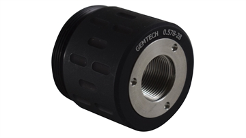 Picture of Adapter Gm-45/Blackside 578-28