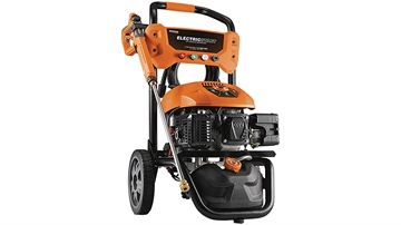 Picture of Generac Power Systems 3100Psi E-Start Power Washe