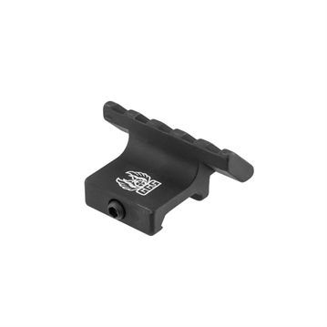 Picture of Gg&G 45 Degree Offset Mount Ggg1526