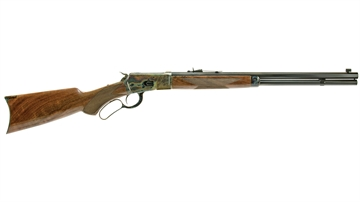 "Picture of Navy 1892 Winchester 44Mag 20"" Cch"