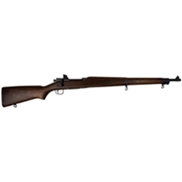 Picture of Gibbs Rifle CO Inc M1903a3 W/C-Stk