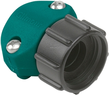 "Picture of Gilmour 5/8"" Female Coupling"