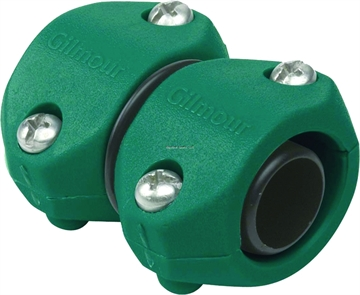 "Picture of Gilmour 5/8"" Hose Mender"