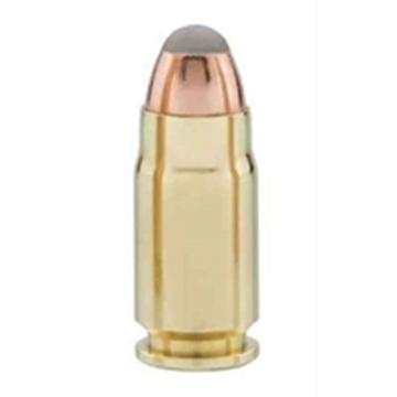 Picture of Glaser 357Sig 100Gr Powrball 20Pk