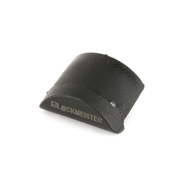 Picture of Glockmeister Insert For Glk 21Sf
