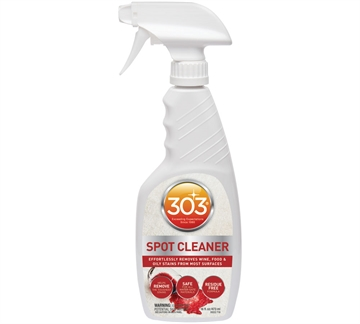 Picture of Gold Eagle 303 Spot Cleaner 16Oz