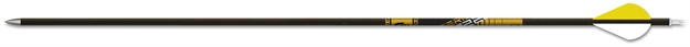 Picture of Gold Tip 22 Series Pro - New Shafts - 1Dz