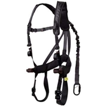 Picture of Gorilla Treestands G-Tac Air Womens BL Harness