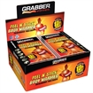 Picture of Grabber Body Warmer Adhesive 1Pk