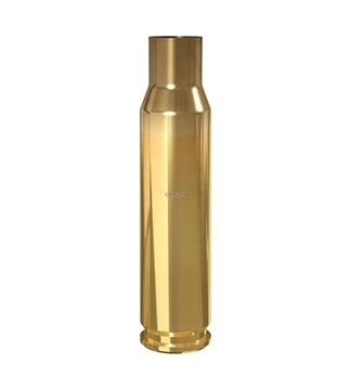 Picture of Lapua  308Win  Unprimed Brass