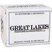 Picture of Great Lakes 45-70 Govt 300Gr Hdy HP 20Bx