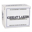 Picture of Great Lakes 458 Socom 300Gr HP 20Bx