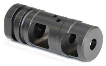 Picture of Griffin   M4sd 2 Port Muzzle Brake
