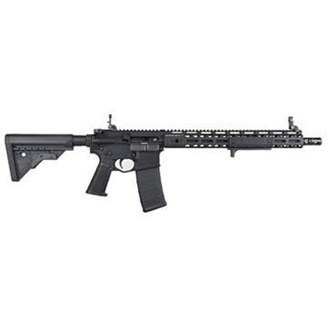 """Picture of Griffin   Mk1 Recce 5.56Mm 16"""" 30Rd"""