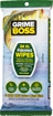 Picture of Grime Boss Boss Fishing Wipes Citrus Scented 24 Count Wipes