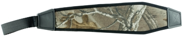 Picture of Grotec Padded Nylon Rifle 48X1-Realtree Xtra Green